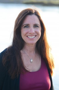 Dr. Heather Rivera